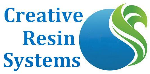 Creative Resin Systems Logo